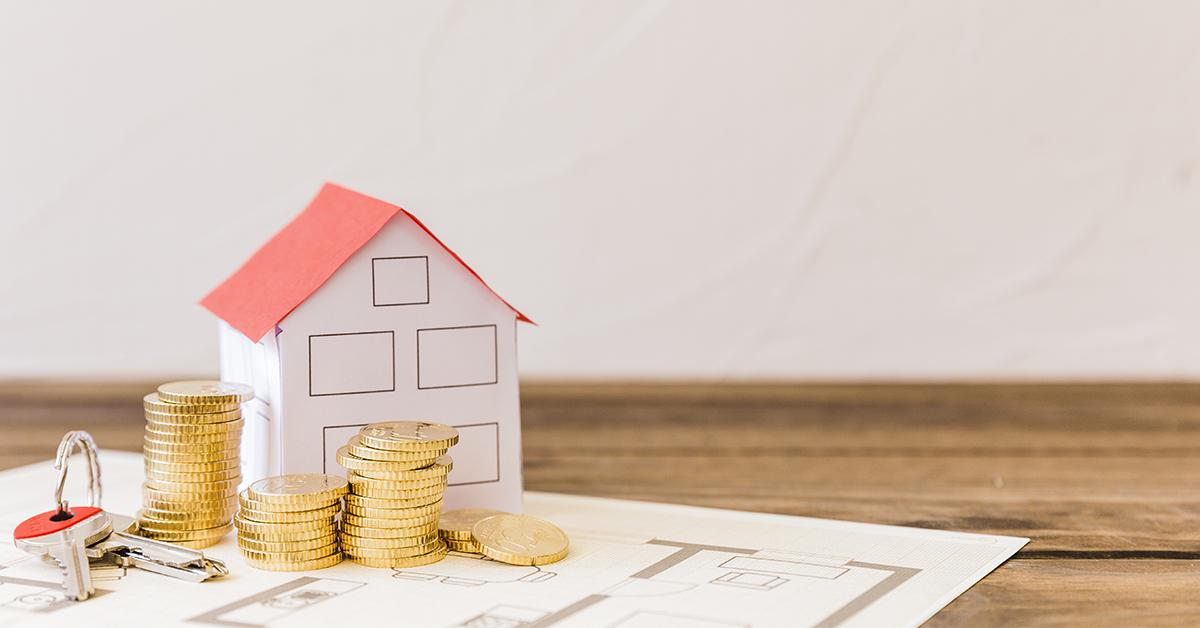 Valutazioni Immobiliari Come Valutare Una Casa